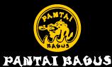 PANTAI BAGUS - パンタイバグース