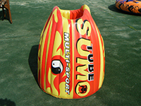 SUMO TUBE